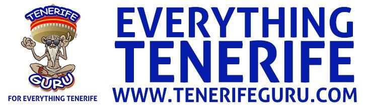 Tenerife Guru - Everything Tenerife
